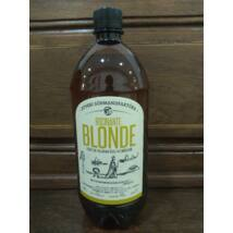 ROCINANTE BLONDE ALE PET PALACKBAN 1l