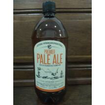 PREMIER PALE ALE PET PALACKBAN 1l