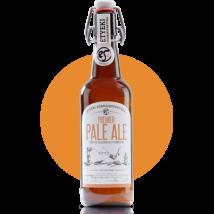 Premier Pale Ale - Etyeki kézműves sör - webshop rendelés házhozszállítással